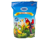 Avione Hand Rearing Food 5kg