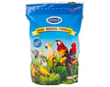 Avione Hand Rearing Food 500g