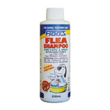 Fidos Flea Shampoo 500ml