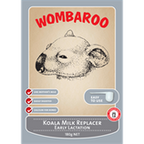 Wombaroo Koala Milk Early 900g