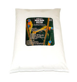 Elliotts Wild Bird Nectar 1kg
