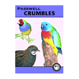 Passwell Crumbles 300g