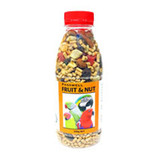 Passwell Fruit & Nut 330g