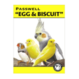 Passwell Egg & Biscuit 20kg
