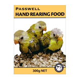 Passwell Hand Rearing Food 5kg