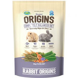 Vetafarm Rabbit Origins Diet 6kg