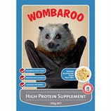Wombaroo High Protein Supplement 250g