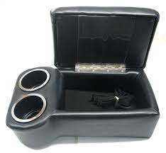 console-with-cupholder.jpg
