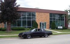 highway-stars-buick-grand-national-parts.jpg