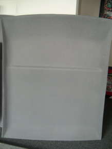 Headliner - Hard Top (for Dome light) in stock for immediate shipment