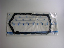 Gasket, Oil Drain Pan - GM# 25521994