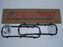 Gasket Set - Valve Cover FP50156R