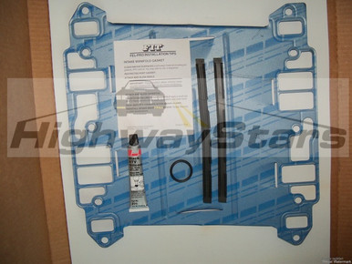 Fel-Pro valley pan gasket for 1986 1987 Buick Grand National