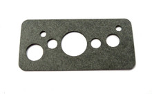 Buick Grand National 25536028 vacuum block gasket