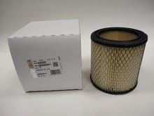 Filter - Air Intake Filter - ACDelco