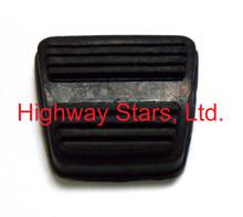 Cover - Parking Brake Pedal 8071 R
