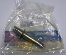Brake Adjusting Screw - Right Rear Drum Brake - GM# 18012265