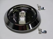 Base - Interior Dome Light