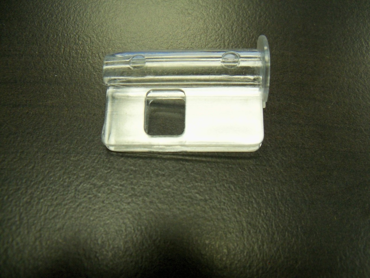 Buick Grand National Lighted Vanity Visor Tightening Sleeve Sold By Highway Stars