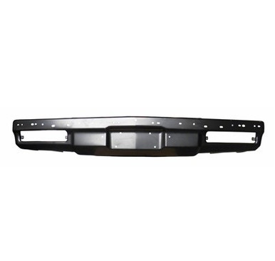 Front Bumper face for Buick Regal Grand National 81 - 87 EDP coated  Goodmark GMK4462000812