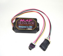 Bailey MAF translator for 1986 1987 Turbo Regal Grand National