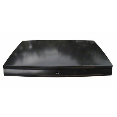 Grand National 84-87 Trunk lid deck lid GMK4462700811 sold by Highway Stars