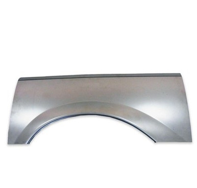 Goodmark - WHEEL ARCH PATCH PANEL;DRIVER SIDE UPPER GMK446265081L