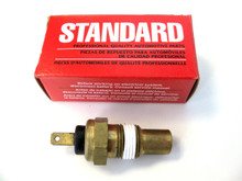 Buick Grand National coolant high temperature switch