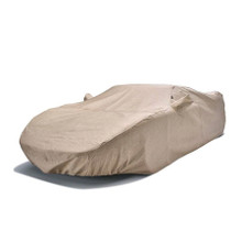 Cover Craft car cover Dustop