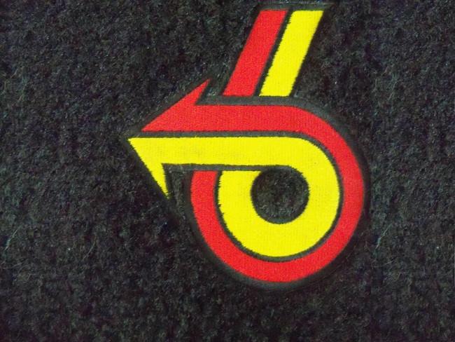 1984-1987 Buick Regal Grand National 2 Door Cutpile Replacement Carpet Kit