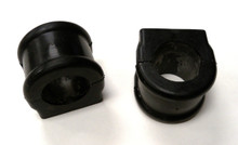 Buick Grand National Stabilizer Bar Bushings
