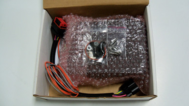 TR6 Ignition Module  for Buick Grand National as packaged sold through Highway Stars