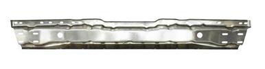 Front Aluminum Reinforcement Bar replaces GM # 25523558