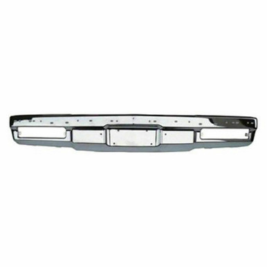 Front  Chrome Bumper face for Buick Regal Grand National 81 - 87  Goodmark GMK4462000811