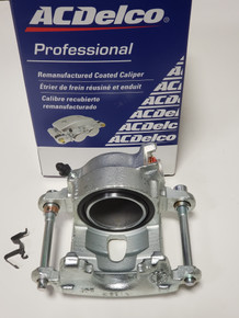 ACDelco Front Right Brake Caliper for Buick Grand National