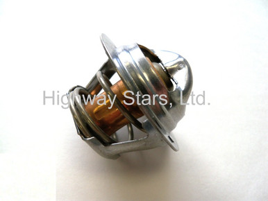 180 degree thermostat for 1986 1987 Buick Grand National Turbo Regal #12353872