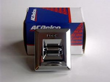 Switch -  Power Door Lock - ACDelco