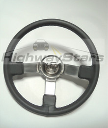 1984 1985 1986 Buick Regal Grand National Steering wheel