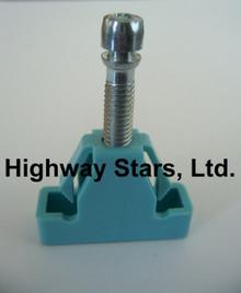 Screw - Headlamp adjusting screw - replaces GM# 557057