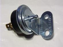 Switch - Hobbs digital switch - GM# 25503871