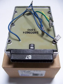 Module, Ignition Control - NOS ACDelco 24503624