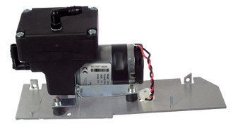 Pump Assembly - SSCOR VX-2®