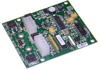 PC Board - SSCOR VX-2® & Duet