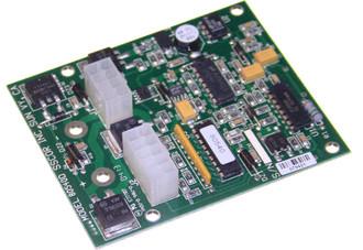 PC Board - SSCOR VX-2® & Duet