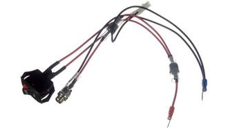 Wiring Harness - S-SCORT® II