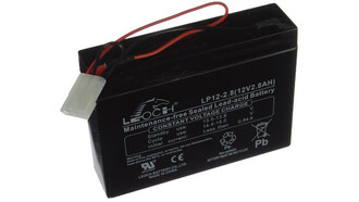 Battery 2.8AH (2100 2014 2314)