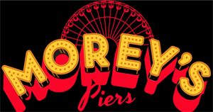 -morey-s-piers.png