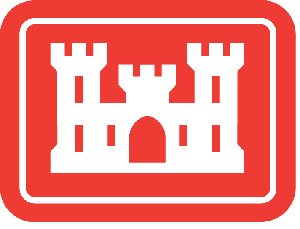 usace-logo.png