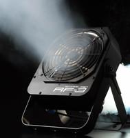 Antari AF-3 Fan DMX Stage Air Fan