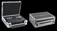 American Audio CK Case Flight Case for CK800 & CK1000
